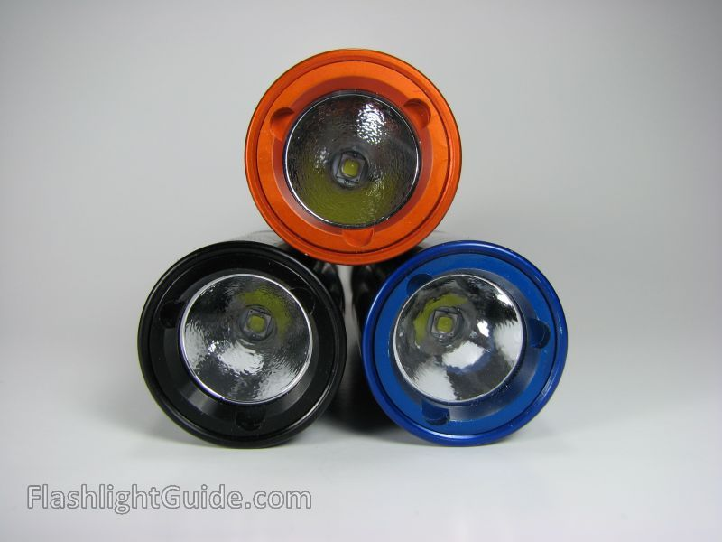 FlashlightGuide_4508