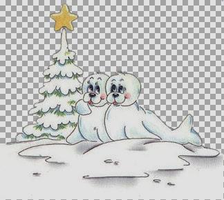 christmassealtiny.jpg
