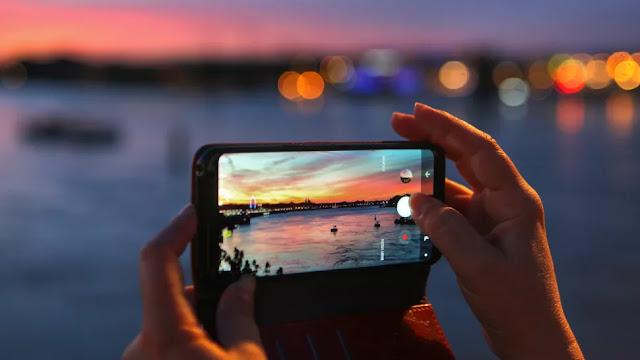 En iyi kameralı telefon: fotoğrafçılık için en iyi akıllı telefon hangisi? [2021]