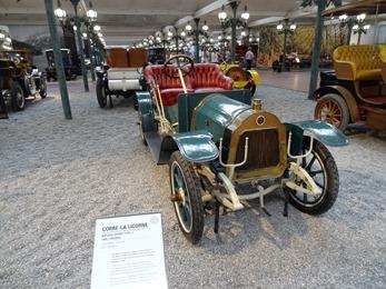 2017.08.24-064 Corre-La Licorne biplace Type J 1906