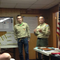 May 2013 Court of Honor - IMG_1479.jpg