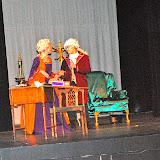 2009 Scrooge  12/12/09 - DSC_3382.jpg