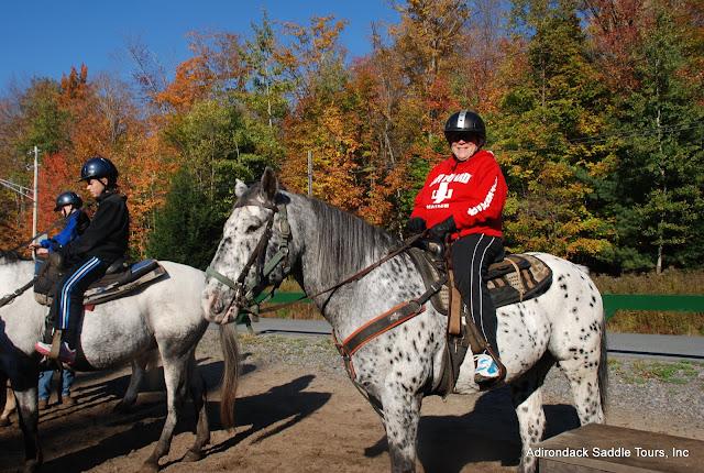 fall 2011 - DSC_0117.JPG
