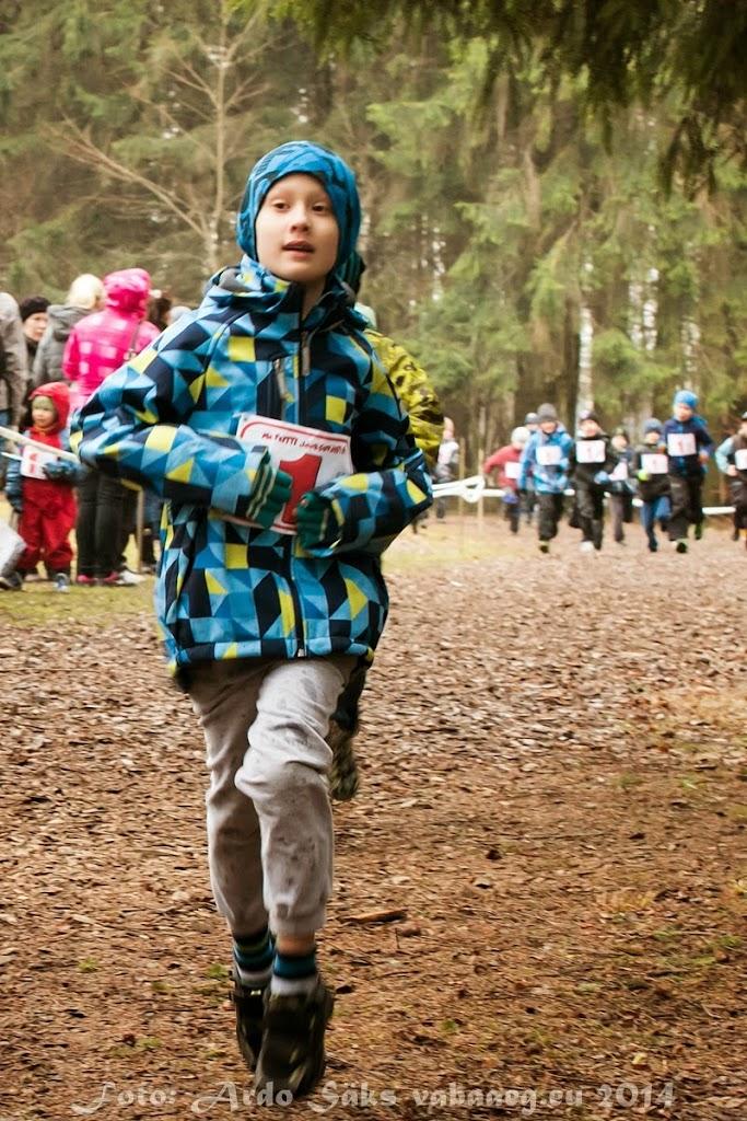 2014.04.12 Tartu Parkmetsa jooks 3 - AS20140412TPM3_117S.JPG