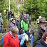 2014-04-13 - Waldführung am kleinen Waldstein (von Uwe Look) - DSC_0456.JPG