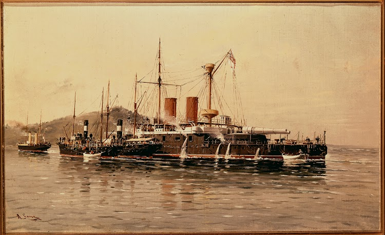 National Maritime Museum; Supplied by The Public Catalogue Foundation.jpg