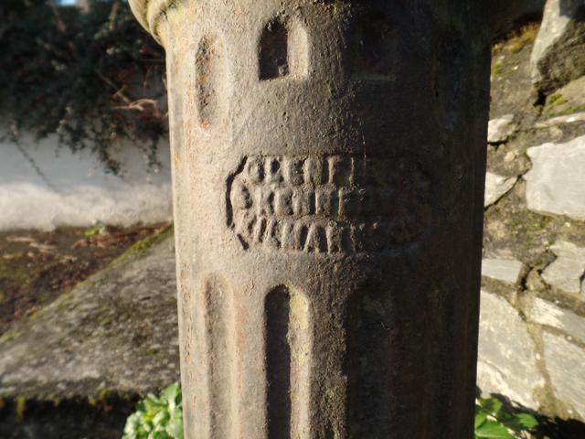 SAM 4769
