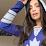Marissa Roberto's profile photo