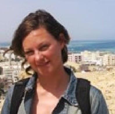 Sarah Steffen Photo 21