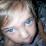 Stephanie Raman's profile photo