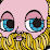 stephen egts's profile photo
