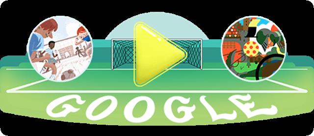 doodle-google-semifinal-1