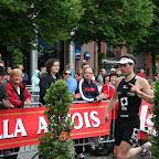 Leuven 2009 (54).JPG