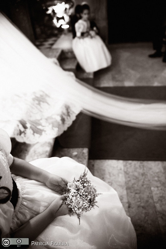Foto de casamento 0753pb de Fabiana e João. Marcações: 29/05/2010, Casamento Fabiana e Joao, Rio de Janeiro.