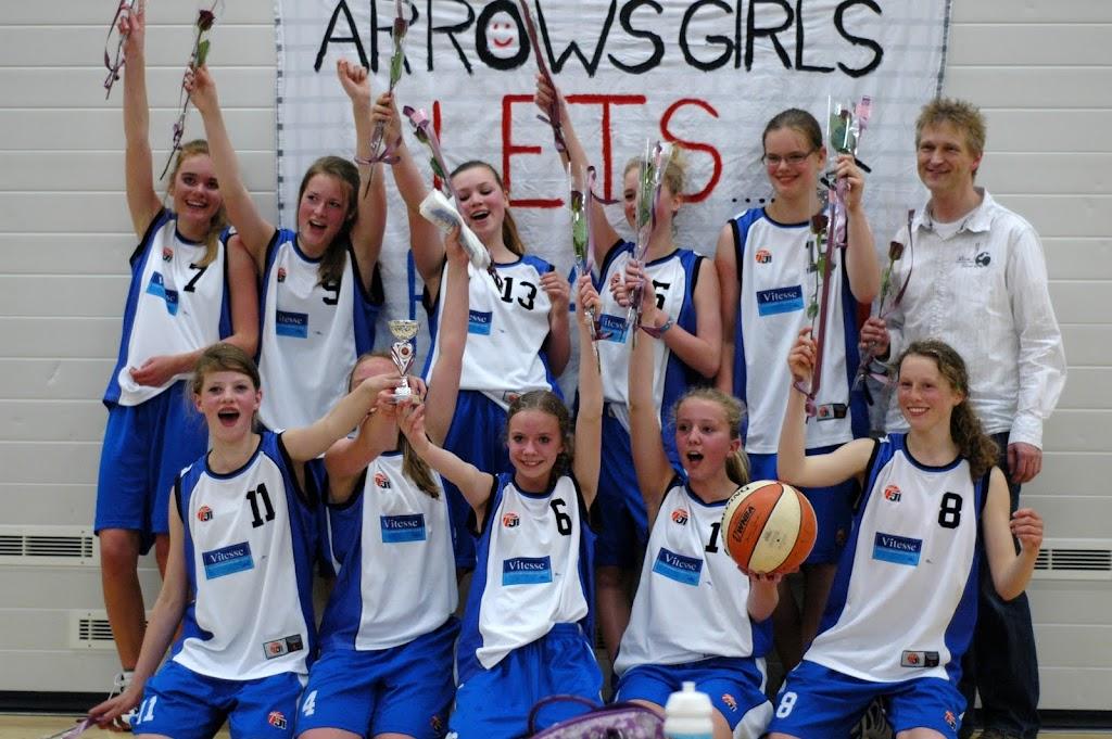 Kampioenswedstrijd Meisjes U 1416 - DSC_0754.JPG