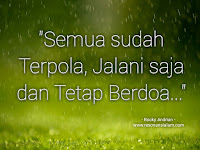 New Quotes
