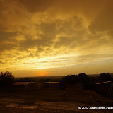 05-04-12 West Texas Storm Chase - IMGP0991.JPG