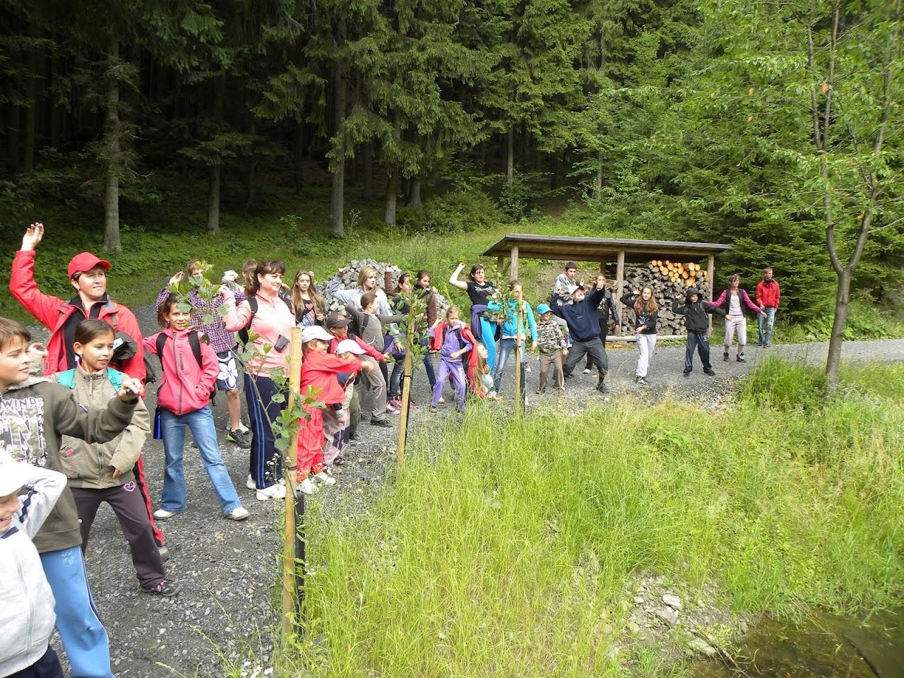 Tábor - Veľké Karlovice - fotka 175.JPG