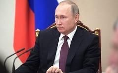 Vladimir-Putin-ASI-Supervisory-Board-2