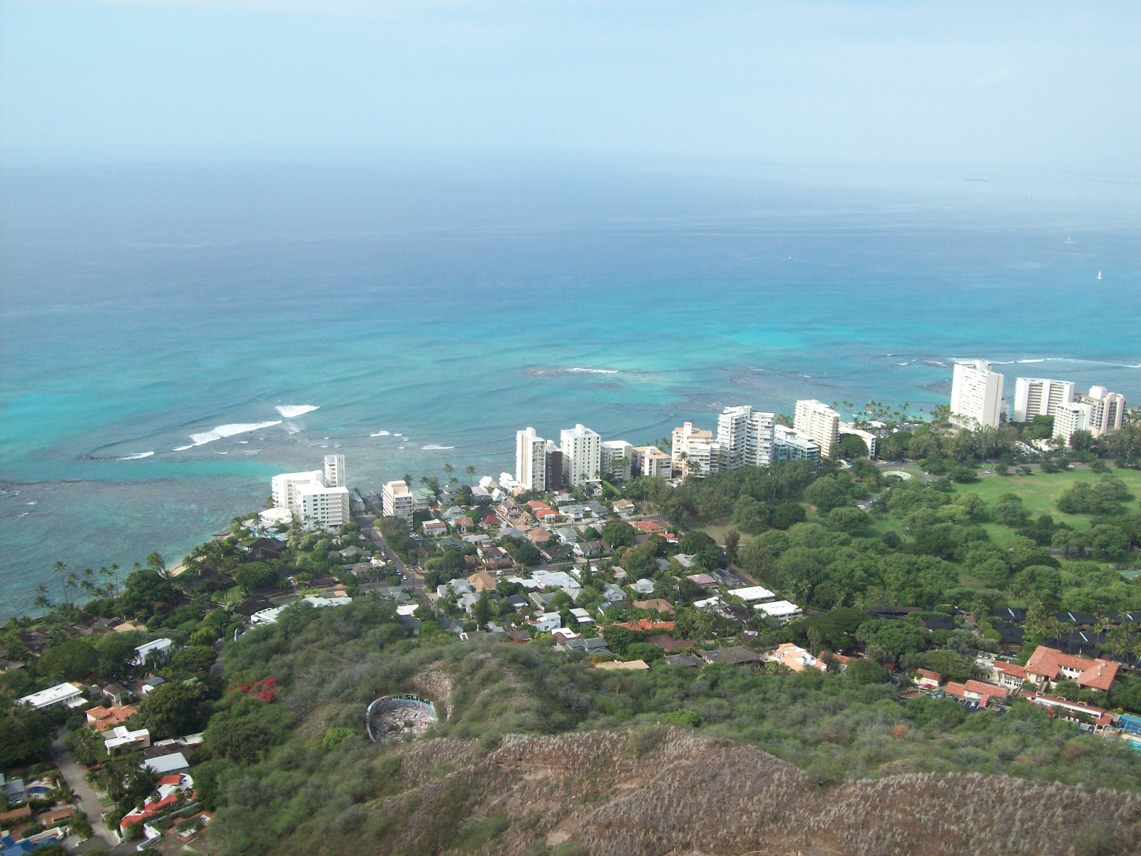 Hawaii Day 2 - 114_0961.JPG
