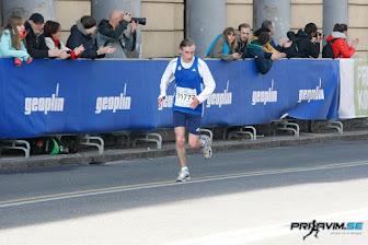 Ljubljanski_maraton2015-3709.JPG