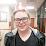 Ryan Mahoney's profile photo
