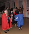 15. výročie založenia COHORS PREŠOV 15.10.2010