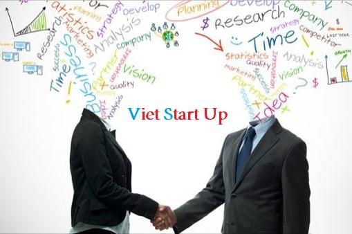 Những nguyên tắc ứng xử trong kinh doanh