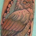 arm - tattoos ideas
