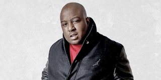 The Jacka Net Worth, Income, Salary, Earnings, Biography, How much money make?