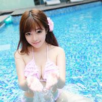 [XiuRen] 2015.01.02 No.268 刘飞儿Faye 0025.jpg