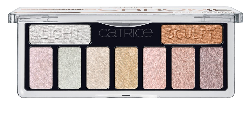 [Catr_The-Collection_Eyeshadow-Palett%5B1%5D]