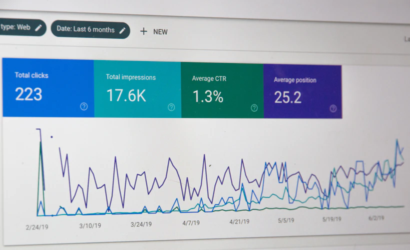 On-Page SEO: Things You Should Know