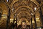 Concatedral de San Juan