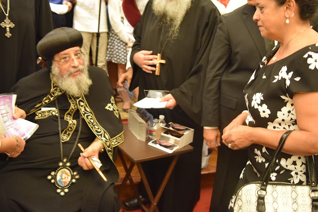 H.H Pope Tawadros II Visit (2nd Album) - DSC_0199%2B%25283%2529.JPG
