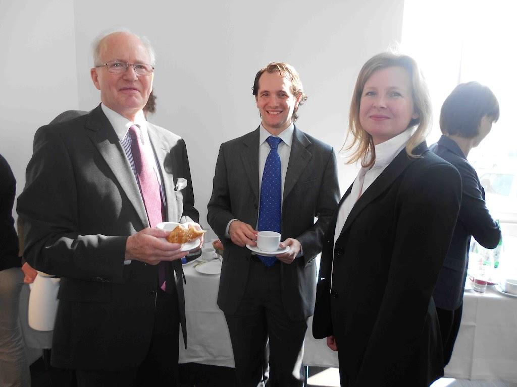 ABC/VBA Business Breakfast - 14.jpg