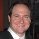 John Hogan