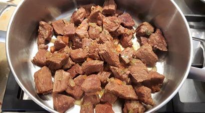 Carne salteada2