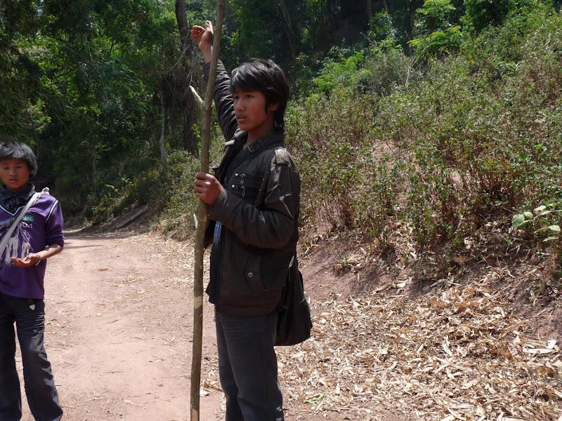 Chine: randonnée xishangbanna, région de Bada - Picture1%2B1006.jpg
