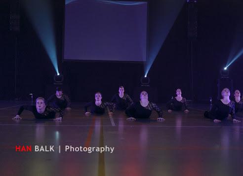 Han Balk Voorster dansdag 2015 avond-4737.jpg