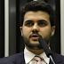 Wilson Filho revela convite de Veneziano e Raniery para se filiar ao MDB