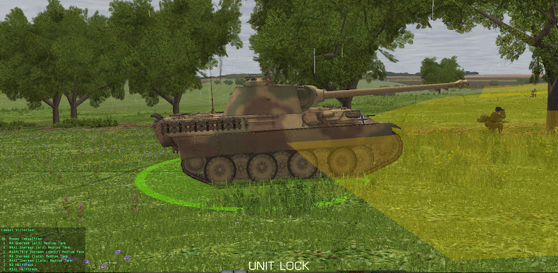 Buzz-v-Ng-Cavscout-Game02-003.jpg
