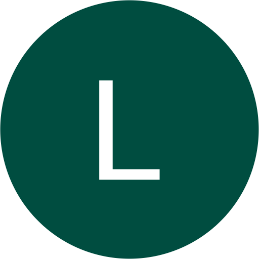 Leanne Dysart