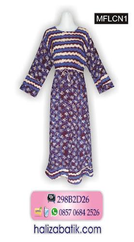 jenis batik indonesia, contoh gambar baju batik, batik murah
