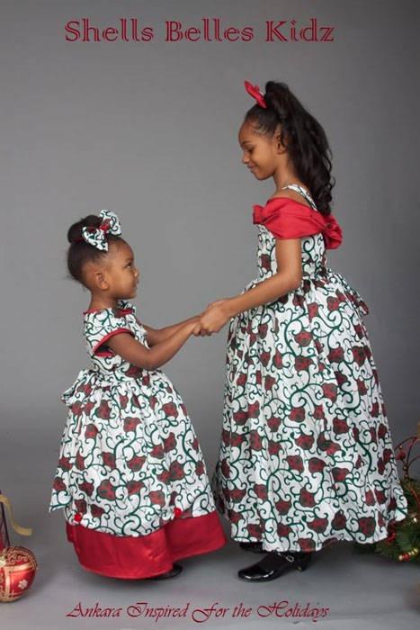 [Ankara-dresses-for-children-82]