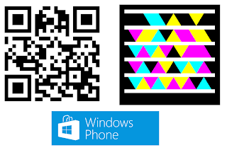 http://www.windowsphone.com/s?appid=07368bb5-518e-4d82-b247-875bf2defbcf