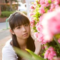 [BOMB.tv] 2010.01 Rina Koike 小池里奈 kr054.jpg