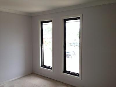 View topic narrow openable window home renovation for Narrow window