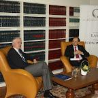 Spotkanie w IA 1.02.2013 (1).jpg