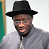 Irrespective of whatever provocation, Nigerians must never turn on each other- GEJ reacts to recent acts of violence in the South East